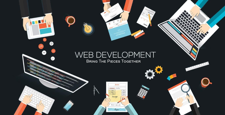 Top 10 Best Web Development Companies in Mumbai, Live Pages Infotech