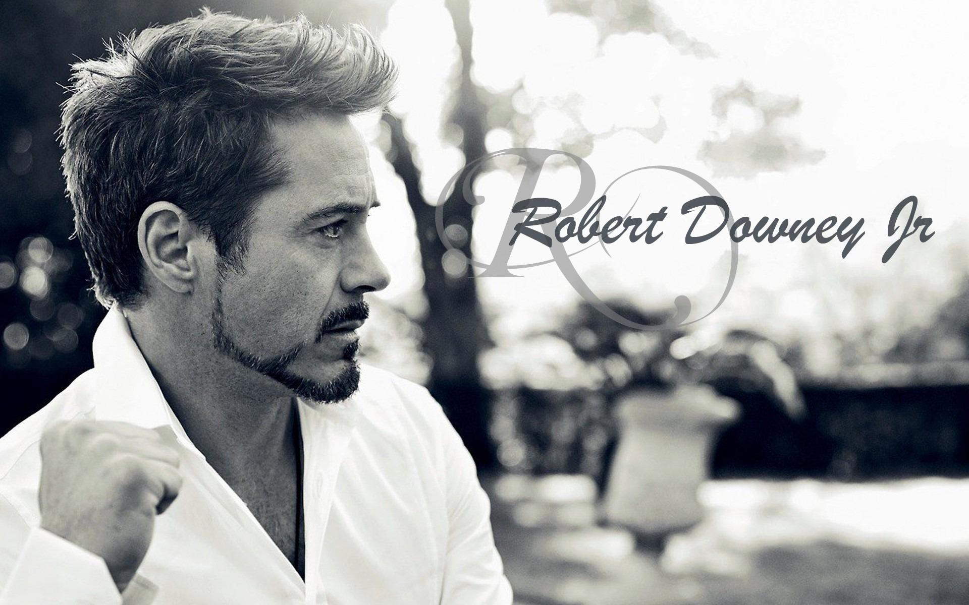 World's Top 10 Richest Actors in 2017, Robert Downey