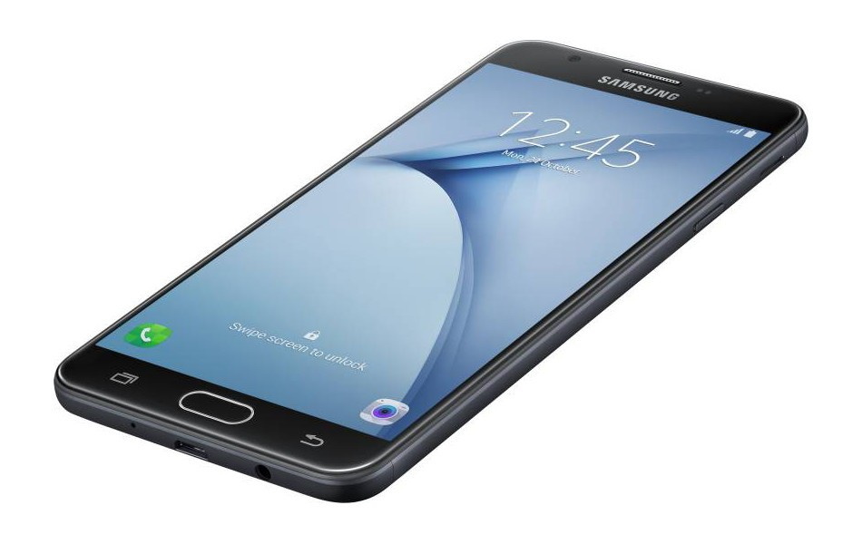 Top 10 Mobiles Under Rs 20000 in India-Samsung Galaxy On Nxt