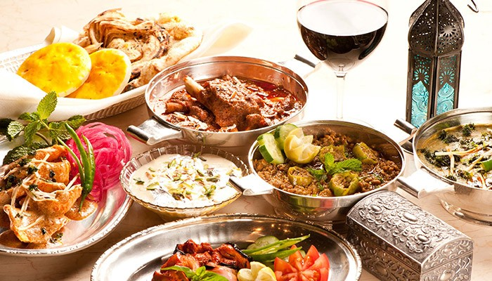Top 10 Dinner in Indian Recipes, 10 Best Indian Dinner Dishes