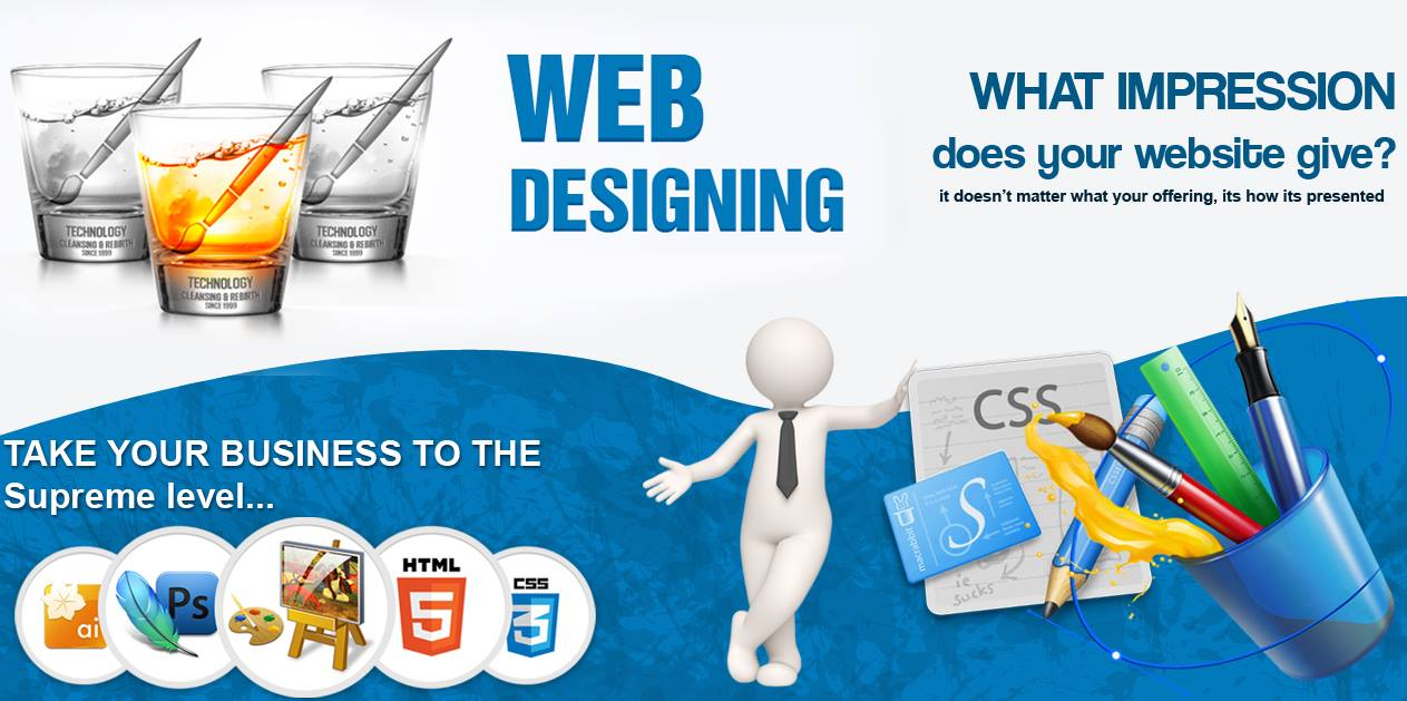 Top 10 Web Development Companies in Hyderabad, Colours technologies