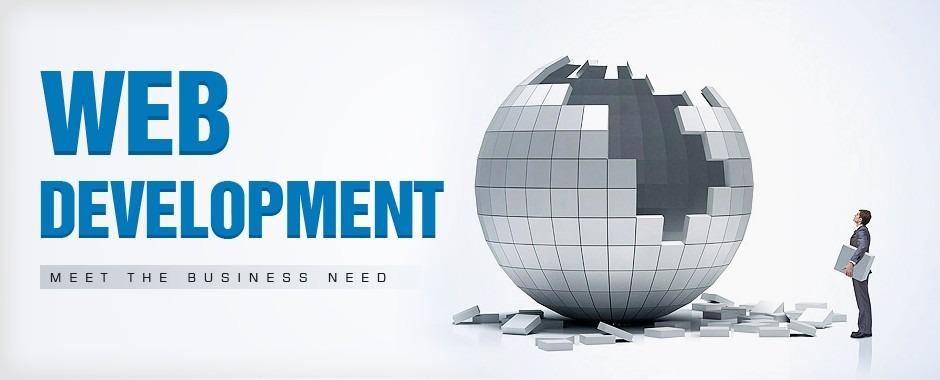 Top 10 Web Development Companies in Mumbai, Dreams Media