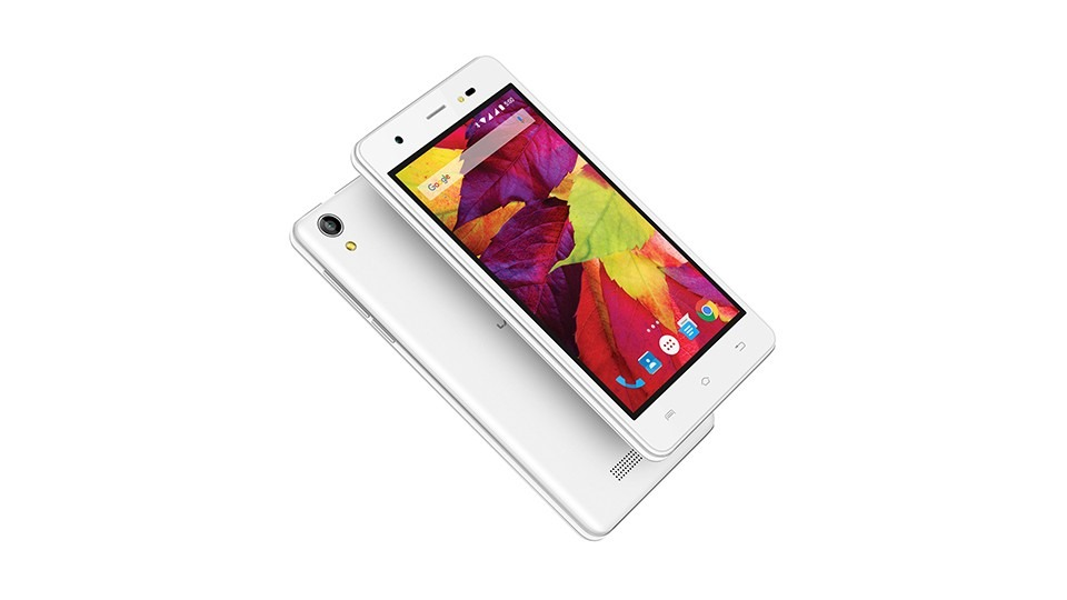 Top 10 Mobiles Under Rs 5000 in India, lava p7