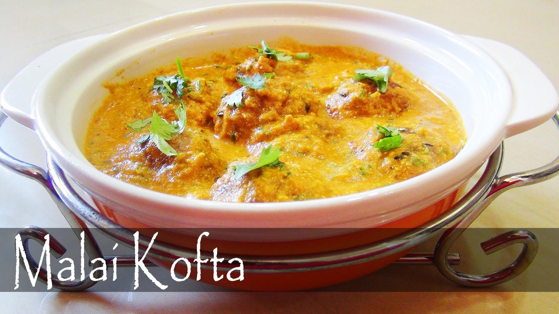 best indian recipes for dinner