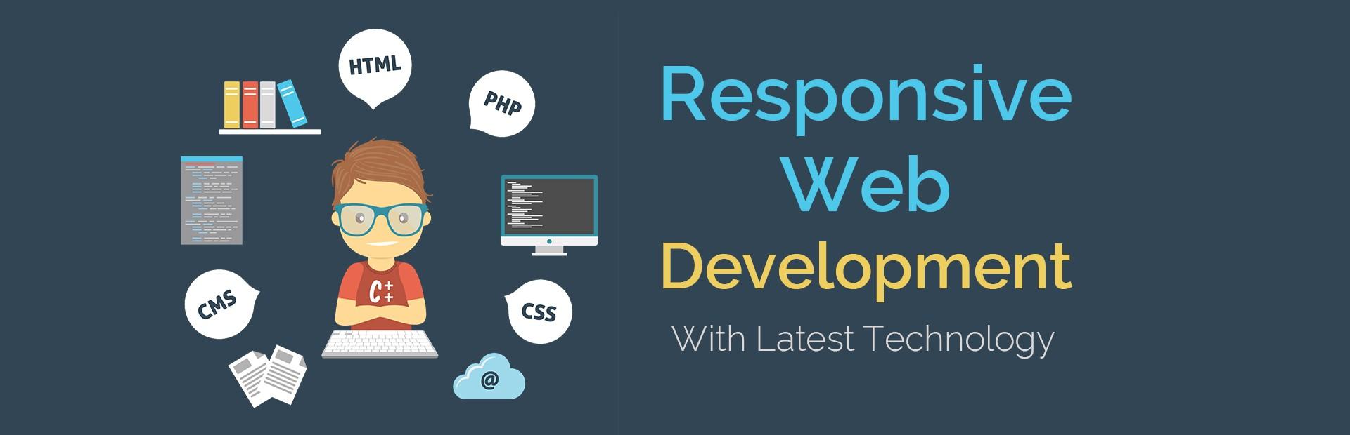 Top 10 Web Development Companies in Hyderabad, Outline Designs