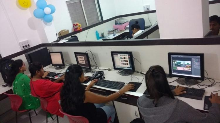 Top 10 Web Development Companies in Hyderabad, Pixel Infotech