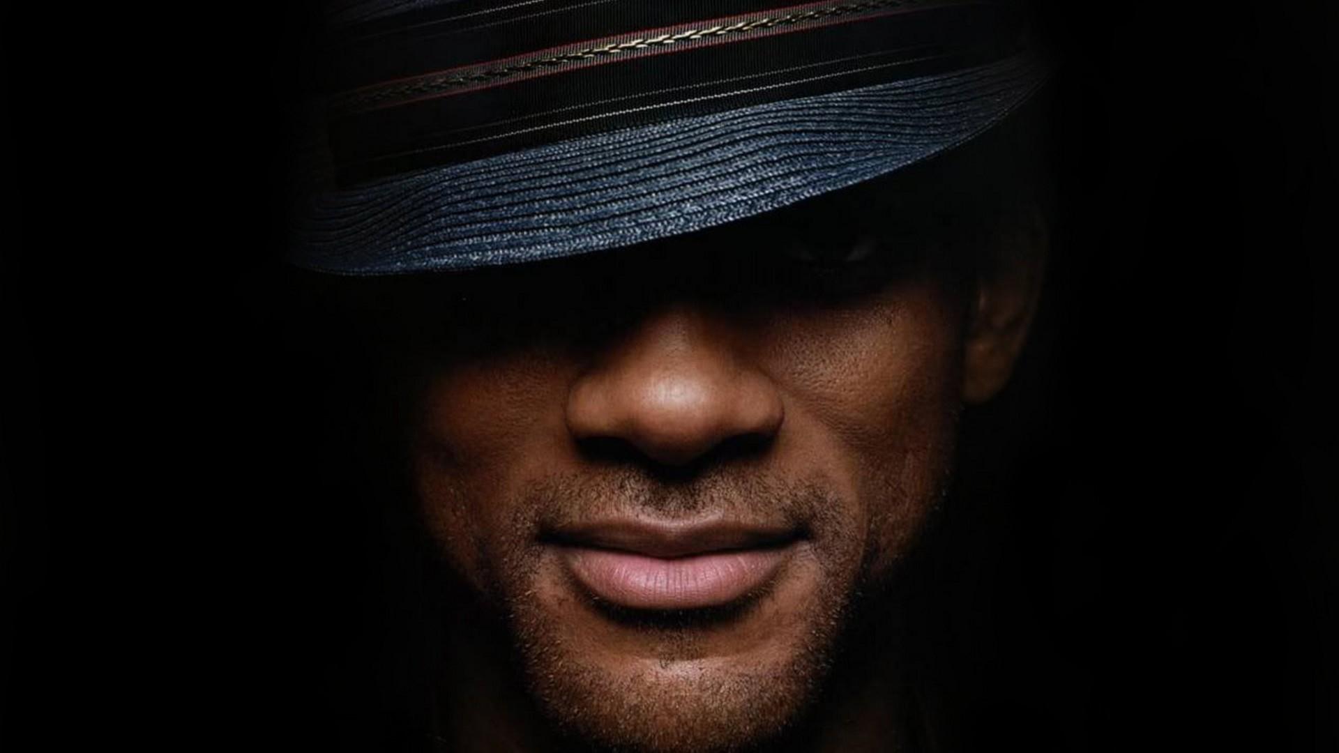 richest actor in the world, willsmith