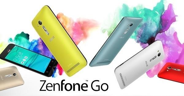 Top 10 Mobiles Under Rs 5000 in India, asus zenfone go
