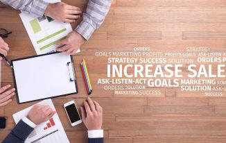 How to Catch More Leads by Managing your Sales Meetings