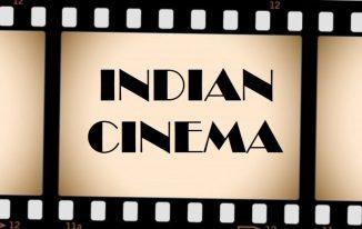 Top Ten Best Films in India 2018