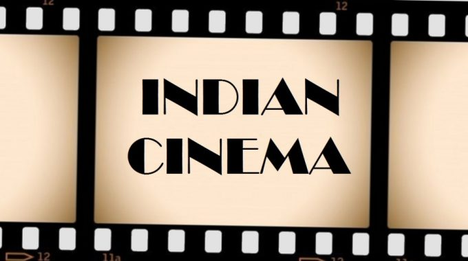 Top Ten Best Films in India 2018