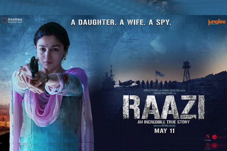 Raazi-indian-movie-top-10-best-film