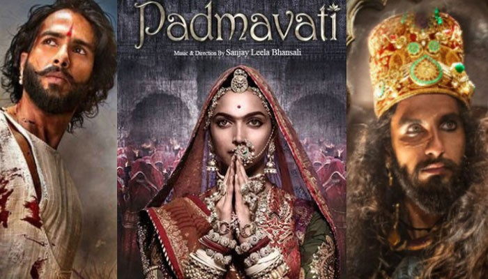 padmavati-film-indian-movie-top-10-best-film-hindi