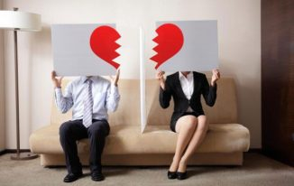 Top 10 Disadvantages Of Love Marriage