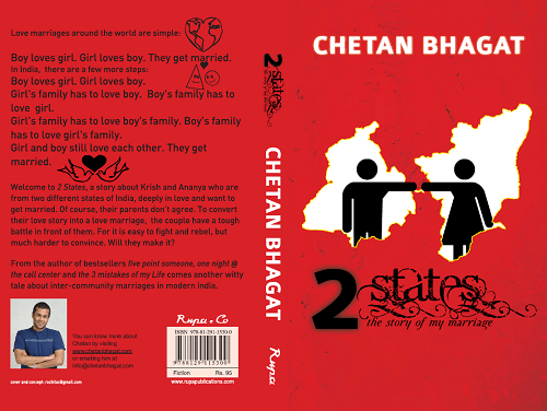 2-states-chetan-bhagat-top-10-novels-in-india
