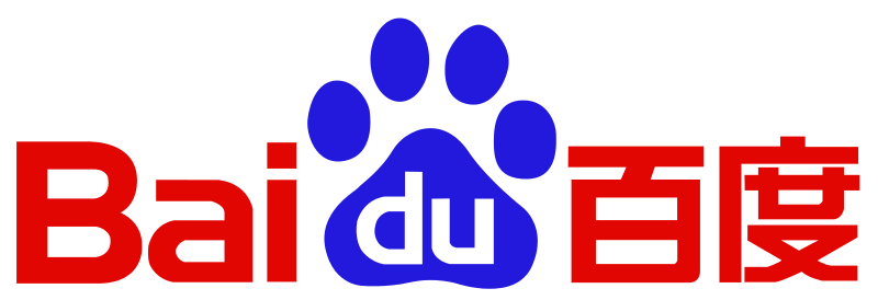 Baidu-top-10-websites-www-in-the-world
