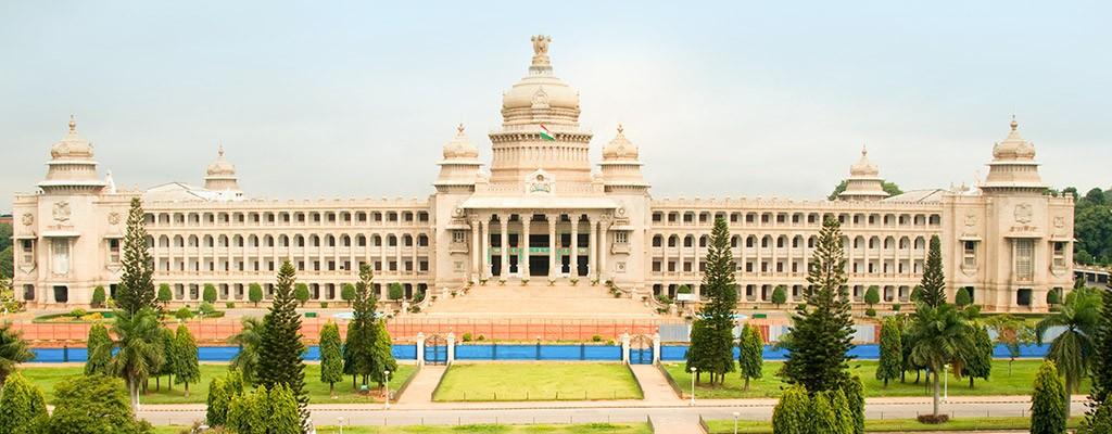 Bengaluru--top10-cities-to-livein-in-india