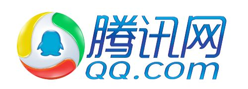 Qq-top-10-websites-www-in-the-world