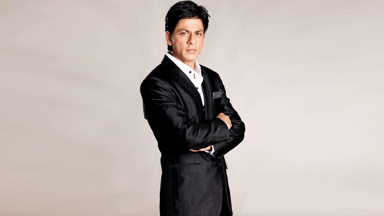 top celebrities in india 2020 & richest actor in India