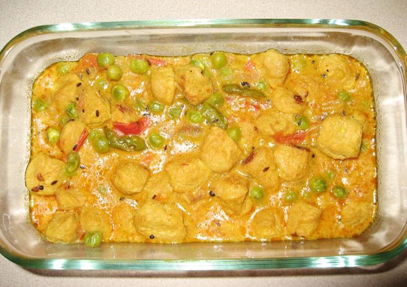 Soya-Malai-Korma-top-10-delicious-food-in-hyderabad