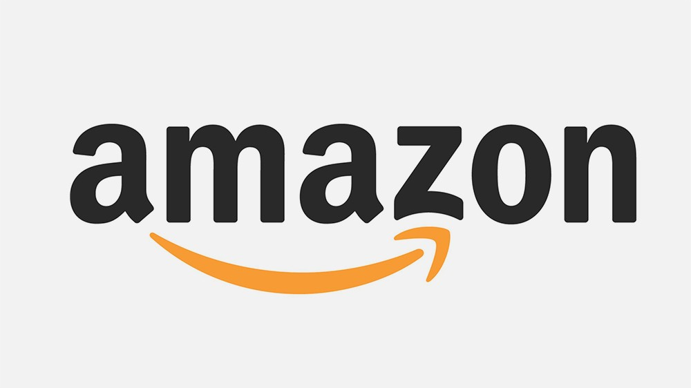 amazon--top-10-websites-www-in-the-world