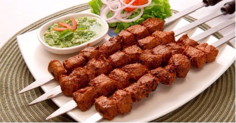 boti-kebab-top-10-delicious-food-in-hyderabad