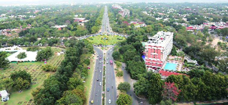 chandigarh-top10-cities-to-livein-in-india