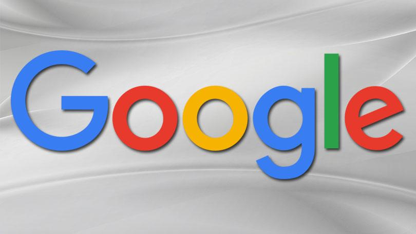 google-top-10-websites-www-in-the-world