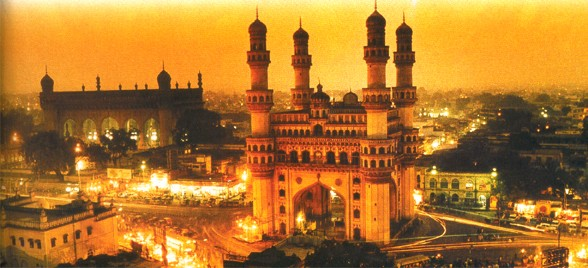 hydrabad-top10-cities-to-livein-in-india