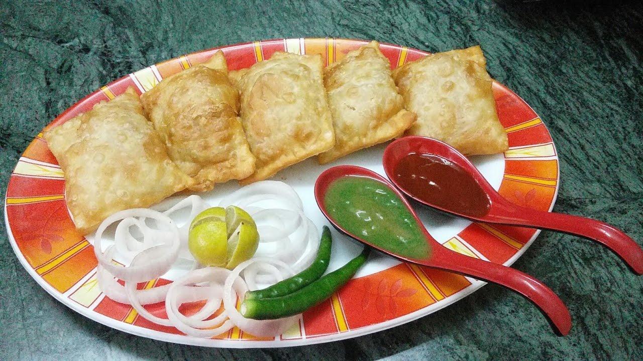 lukhmi-top-10-delicious-food-in-hyderabad