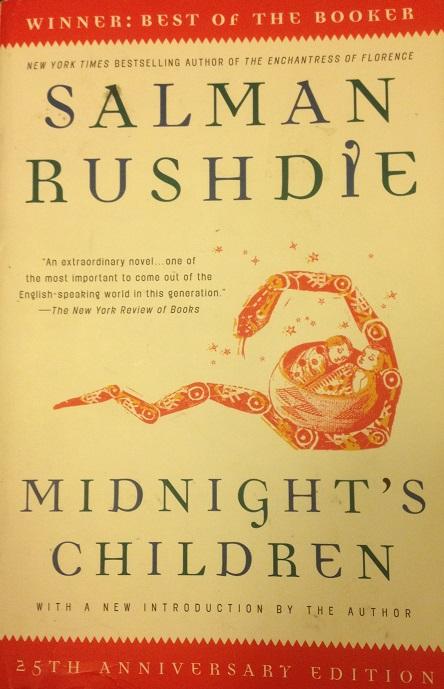 midnights-children--top-10-best-novels-in-india