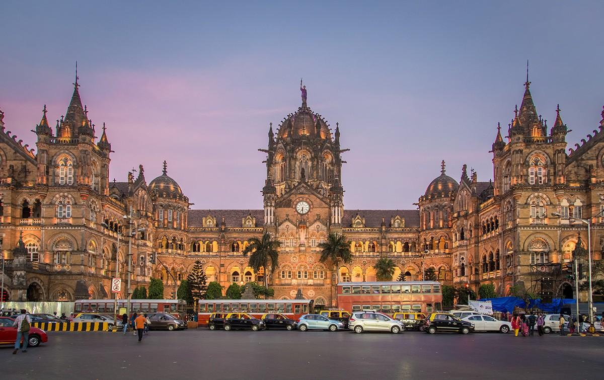 mumbai-top10-cities-to-livein-in-india