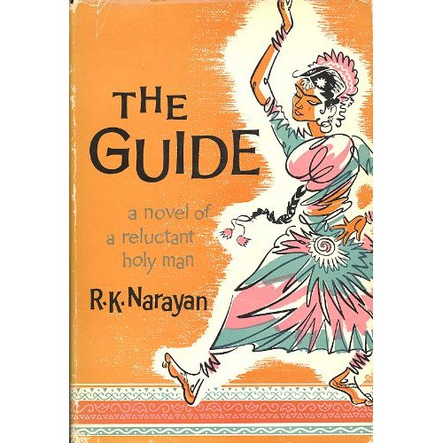 the-guide-top-10-best-novels-in-india