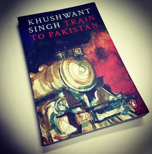 train-to-pakistan-top-10-best-novels-in-india
