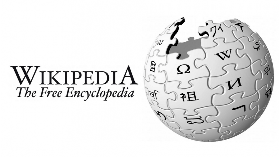 wikipedia--top-10-websites-www-in-the-world