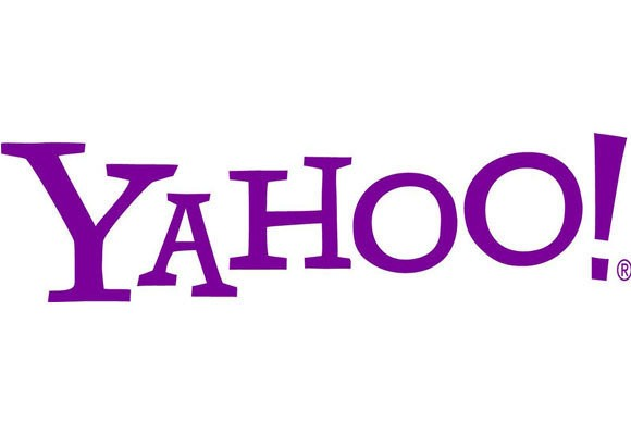yahoo_-top-10-websites-www-in-the-world