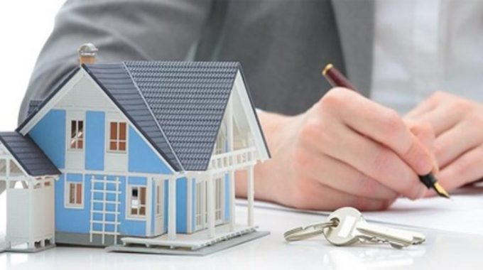 Loans Against Property – Key Questions/Answers