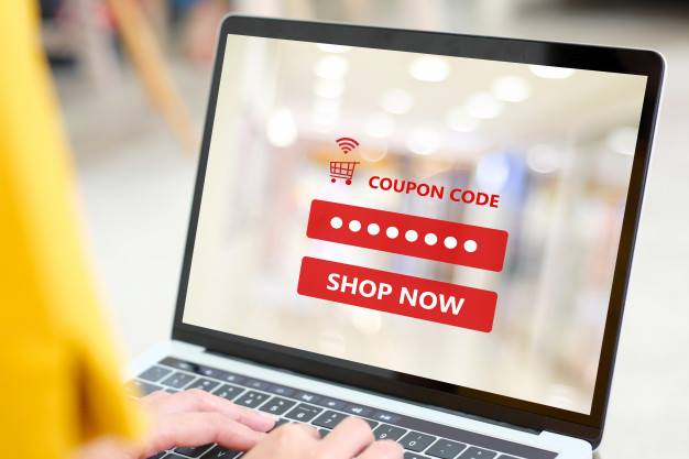 Make the fashion shopping beneficial with coupon codes