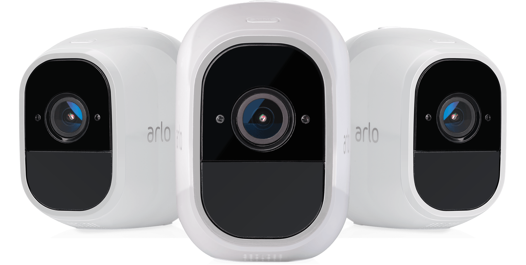 How To Troubleshoot Arlo Camera Motion Detection Not Working