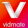 is vidmate safe