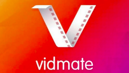 Is Vidmate Download Manager Available For Windows