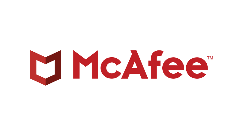 How To Install To Installation Mcafee With Activation Code