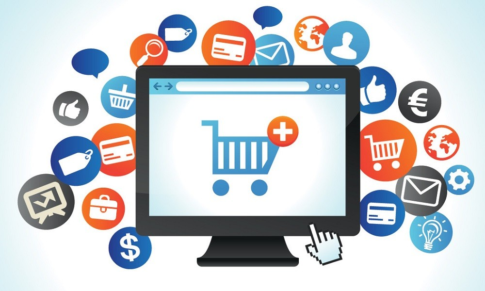 6 Top E-Commerce Web Design Trends Which Will Rule 2019
