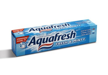 Top 10 Toothpaste in world
