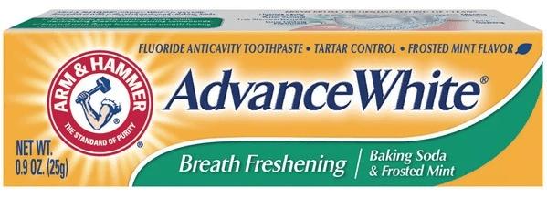 Top 10 Best Toothpaste in world of 2020