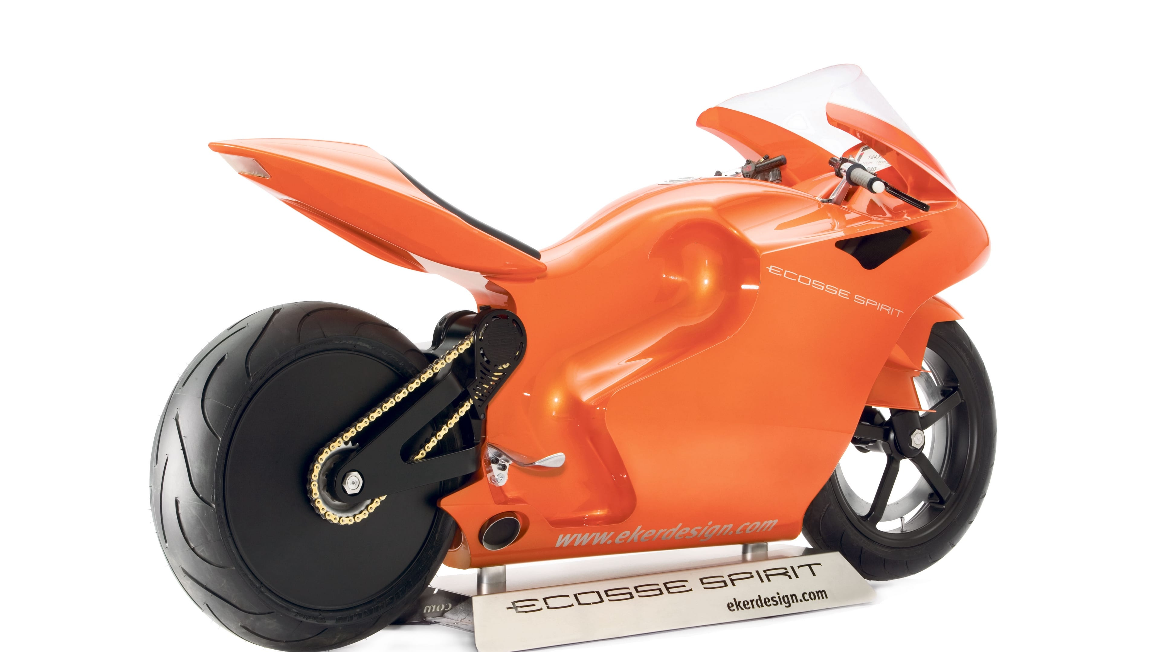 10 Most Expensive Bikes-min
