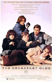10 Cult Teen Movies You Need To Watch