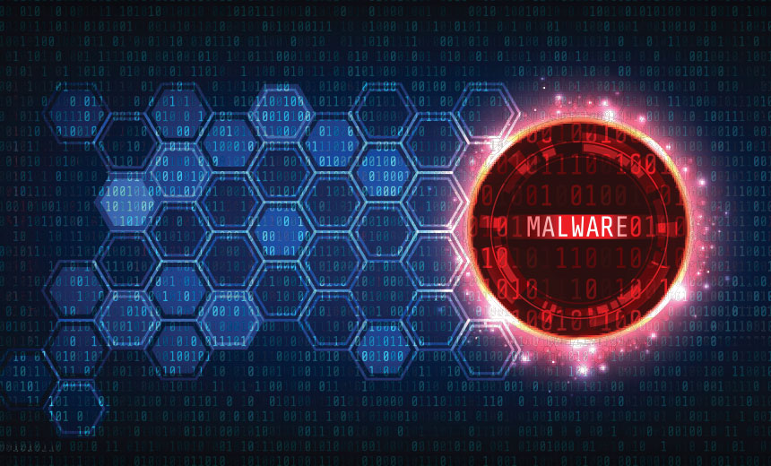 Everything You Need to Know About Getting Rid of Malware
