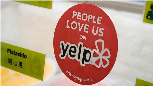 How Can Yelp Help Small Businesses In The Digital