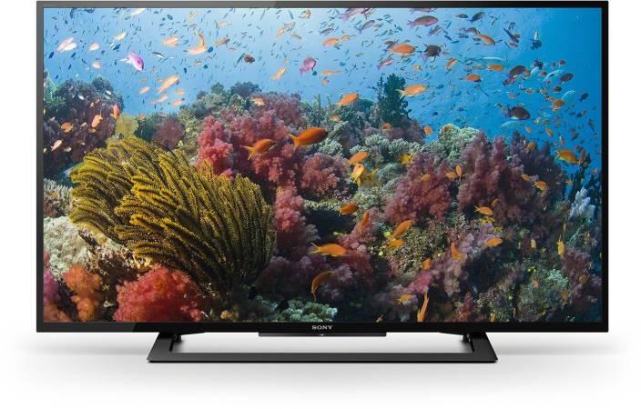 Best TV Brands in the World 2020